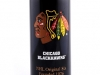 01-chicago-blackhawks