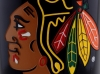 02-chicago-blackhawks