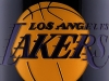 04-los-angeles-lakers